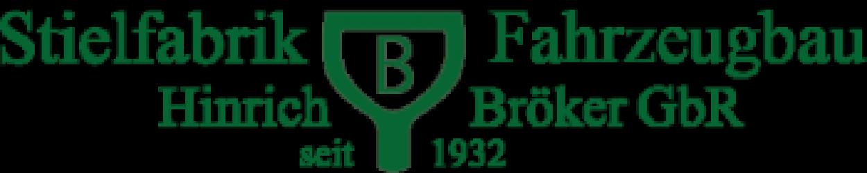 Stielfabrik Bröker